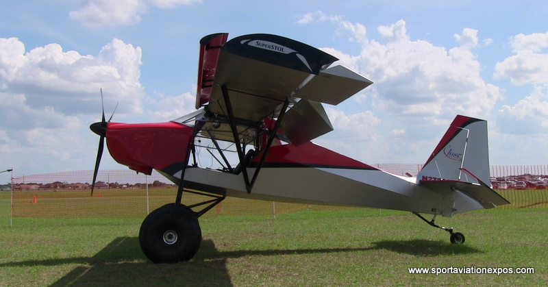 passive voice and experimental aircraft association Aopa media coverage of the experimental aircraft association, including year- round activities and eaa airventure in oshkosh, wis.